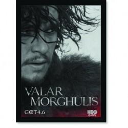 Quadro Poster Series Game of Thrones 19