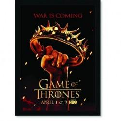 Quadro Poster Series Game of Thrones 22