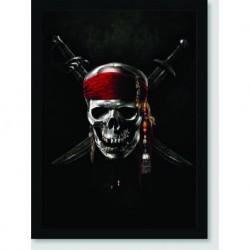 Quadro Poster Games Assassins Creed 02