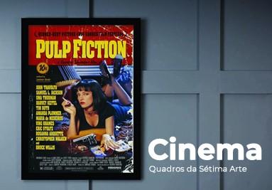 Coleção Cinema
